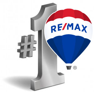 RE/MAX ABOVE AND BEYOND