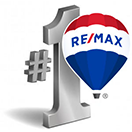 RE/MAX REAL ESTATE SOLUTIONS