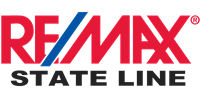 RE/MAX State Line
