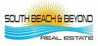 South Beach & Beyond Real Estate LLC