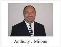 Anthony J. Milone