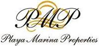 Playa Marina Properties