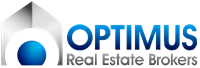 Optimus Real Estate Brokers, Inc.