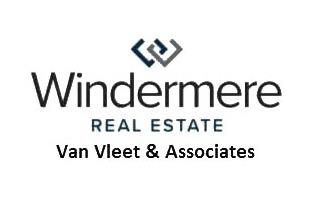 Windermere Van Vleet & Associates