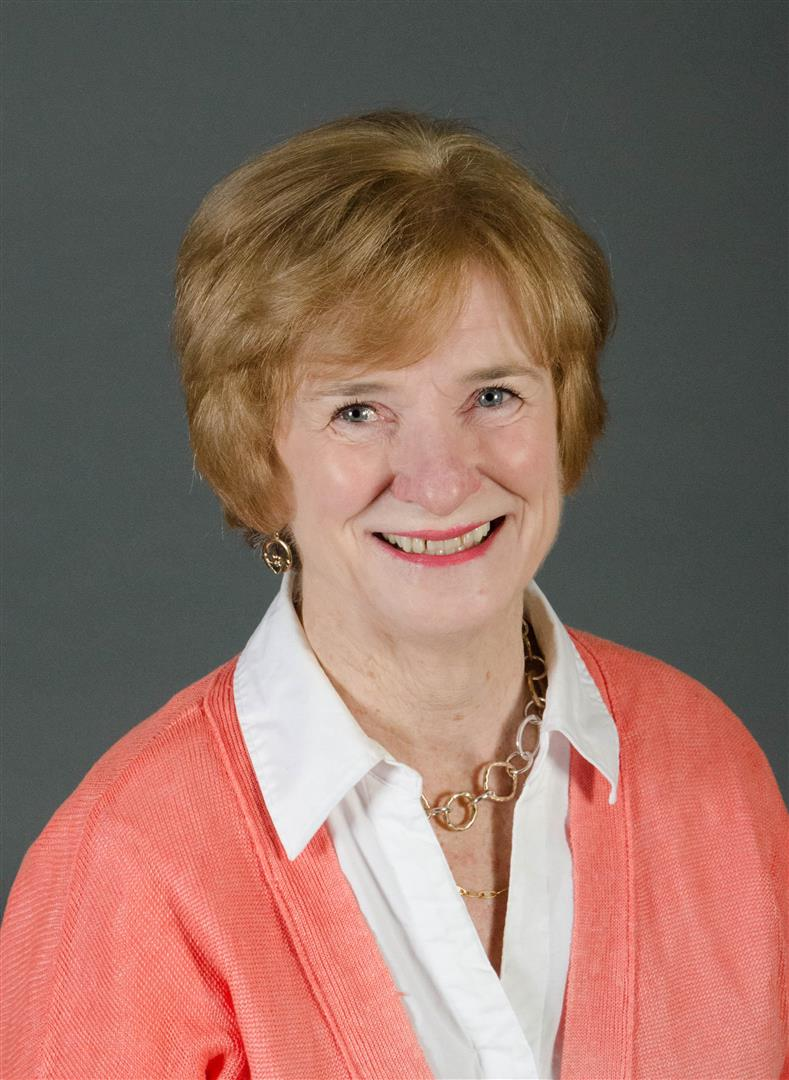 Peg Maloney