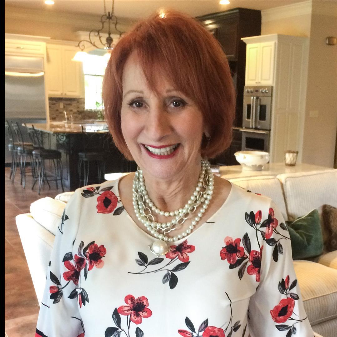 Glenda Daughety