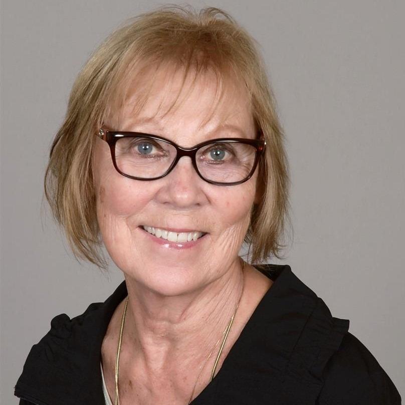 Sheryl Bakewell