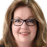 Lynn Slaney Silguero