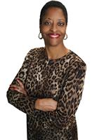 Valerie Hunter-Kelly