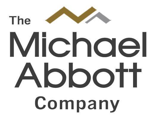 Michael Abbott, MBA & Cheryl Loncar