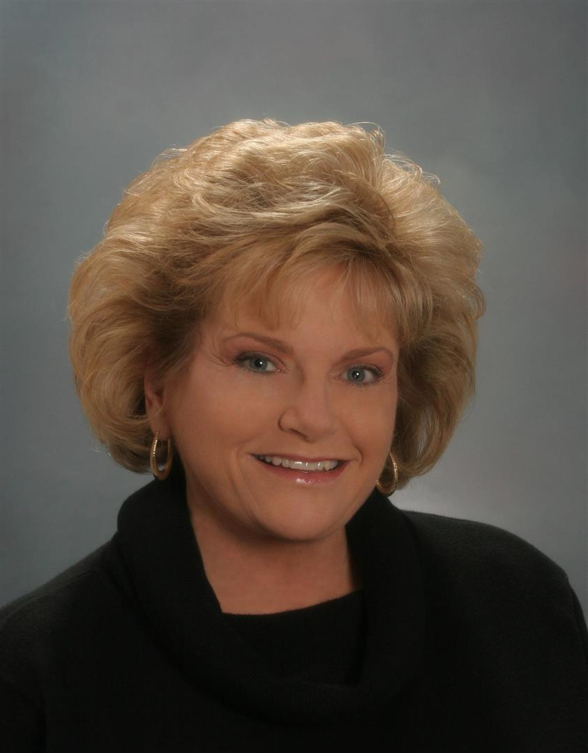 Diana Allmer