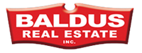 Baldus Real Estate