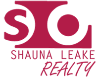 Shauna Leake Realty