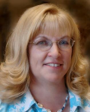 Lana Lavenbarg