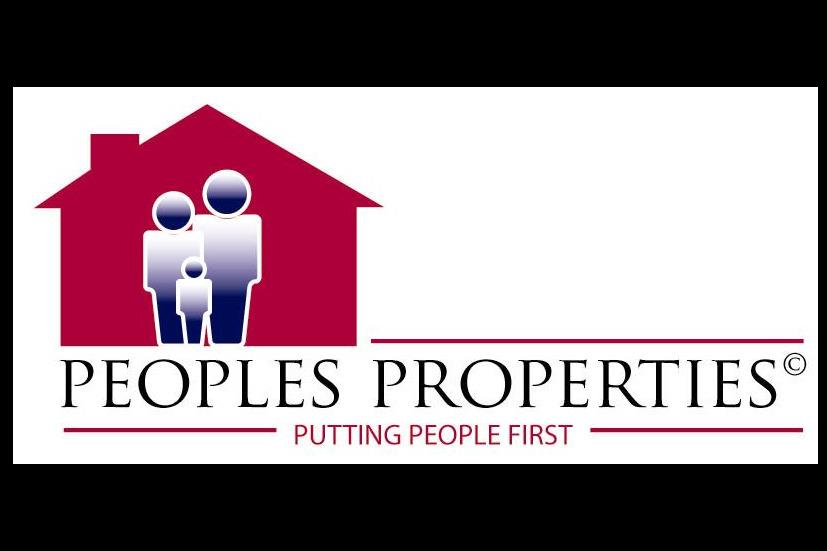 Peoples Properties