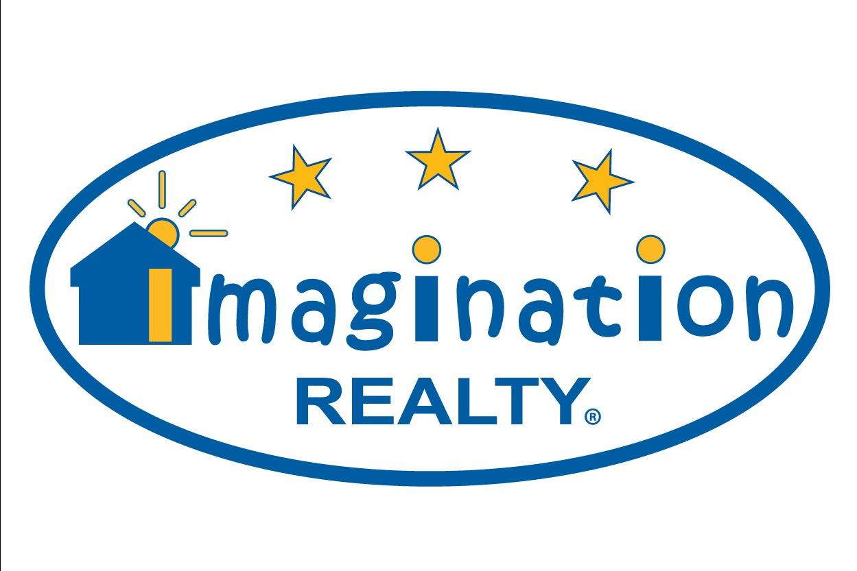 Imagination Realty Inc
