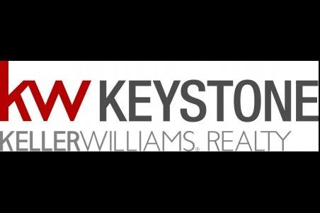 Keller Williams Keystone
