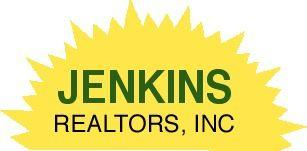 Jenkins. Realtors, Inc.
