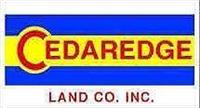 Cedaredge Land Company