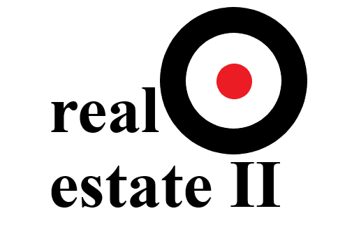 Real Estate II