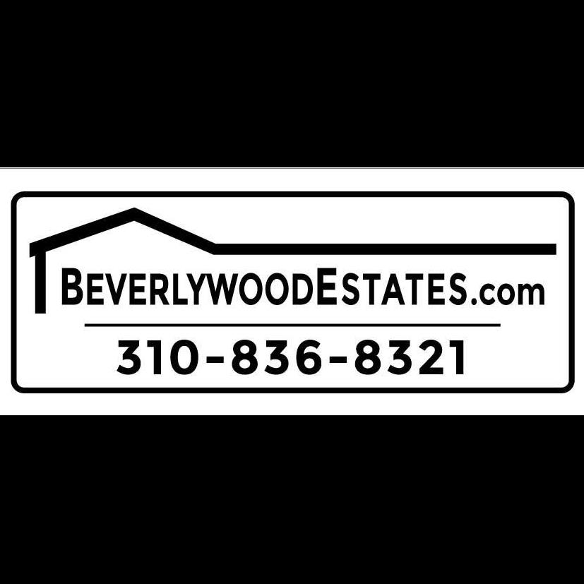 BEVERLYWOOD ESTATES