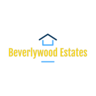 Beverlywood Realty