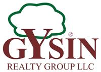 Gysin Realty Group LLC
