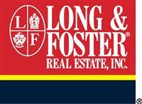 Long & Foster REALTORS®