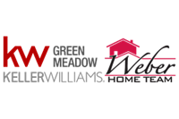 Keller Williams Realty Green Meadow