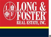 LONG & FOSTER REAL ESTATE, INC sic