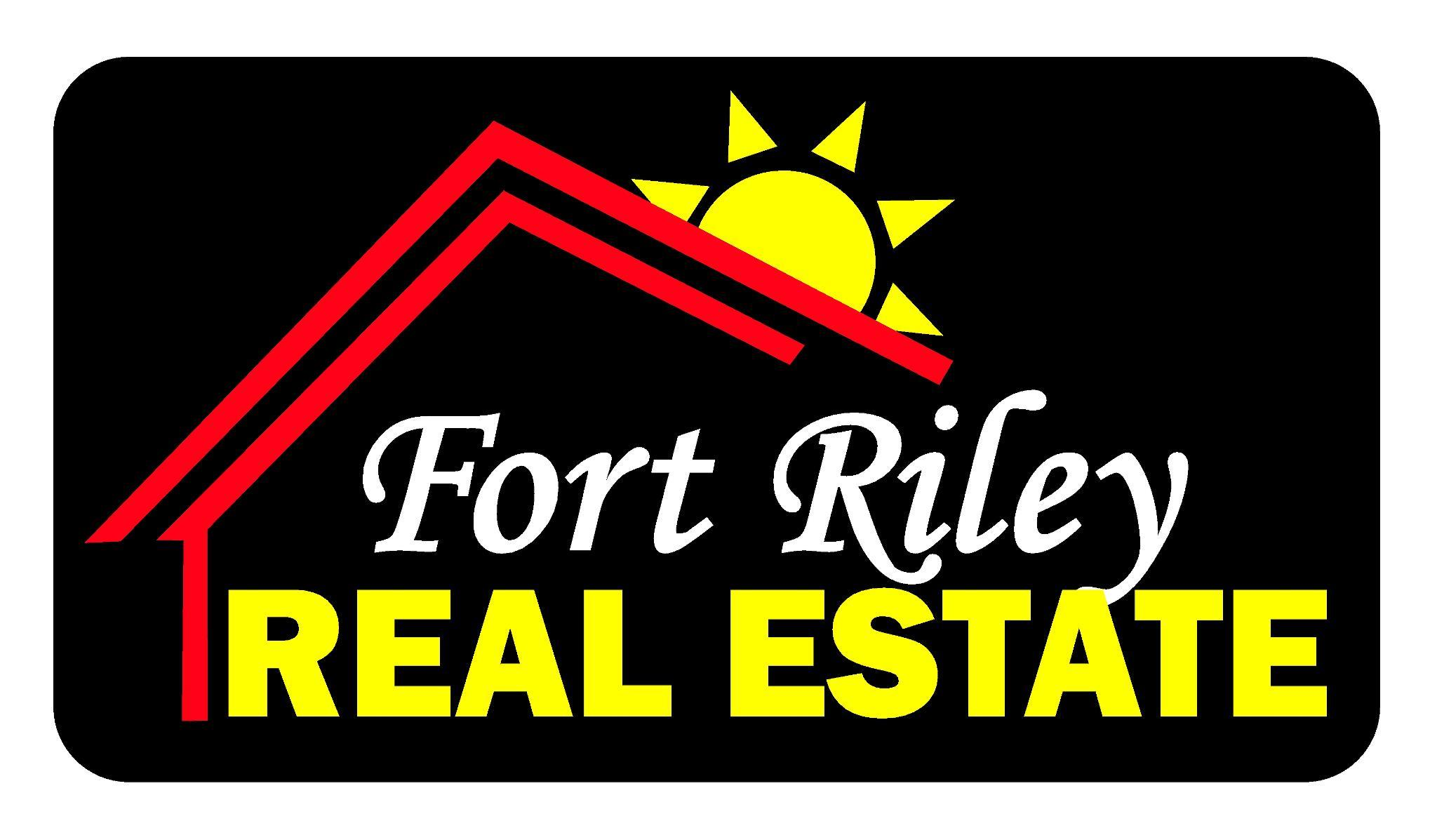 Fort Riley Real Estate