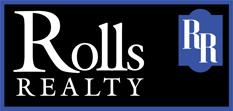 Rolls Realty