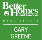 BHG Real Estate, Gary Greene