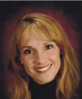 Lynette Acebo
