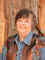 Nancy Davis-Buckway