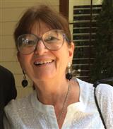Sue Pellegrino