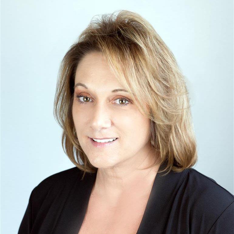 Patty Estill