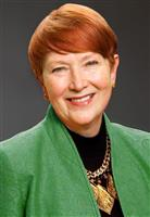 Diane Sass