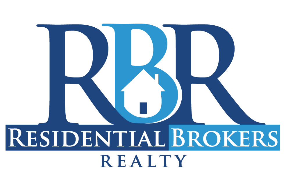 Residential Brokers Realty