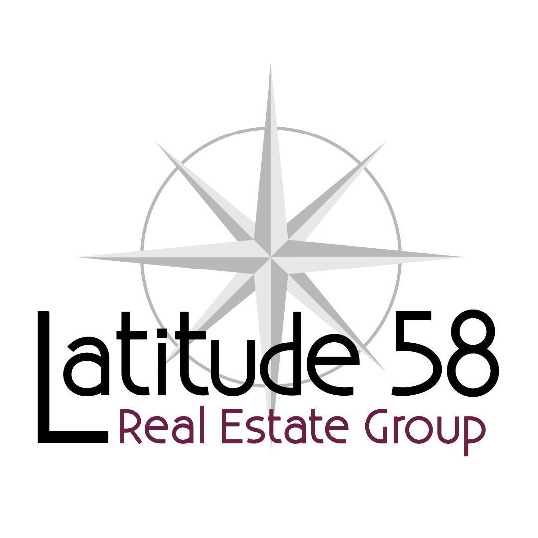 Latitude 58 Real Estate Group