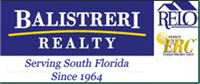 Balistreri Realty Inc