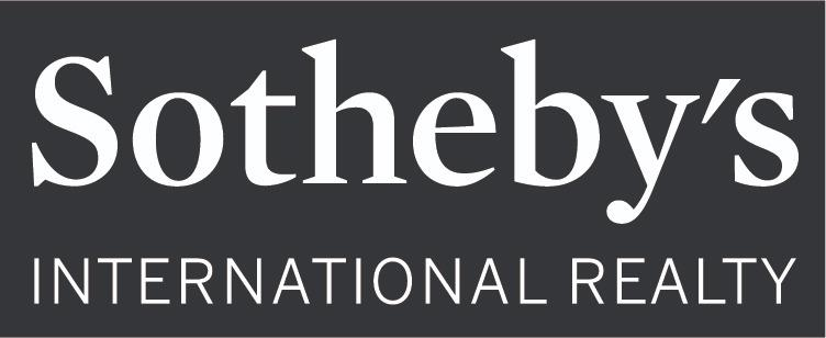 Prominent Properties/Sotheby's International Realty