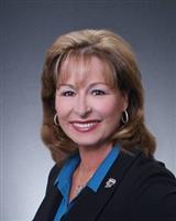 Cheryl McFall