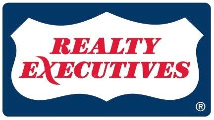 Realty Executives of Austin