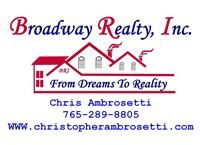 Broadway Realty Inc