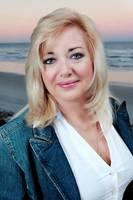 Pam Finzel