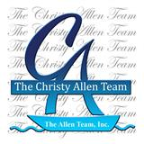 The Allen Team, Inc.