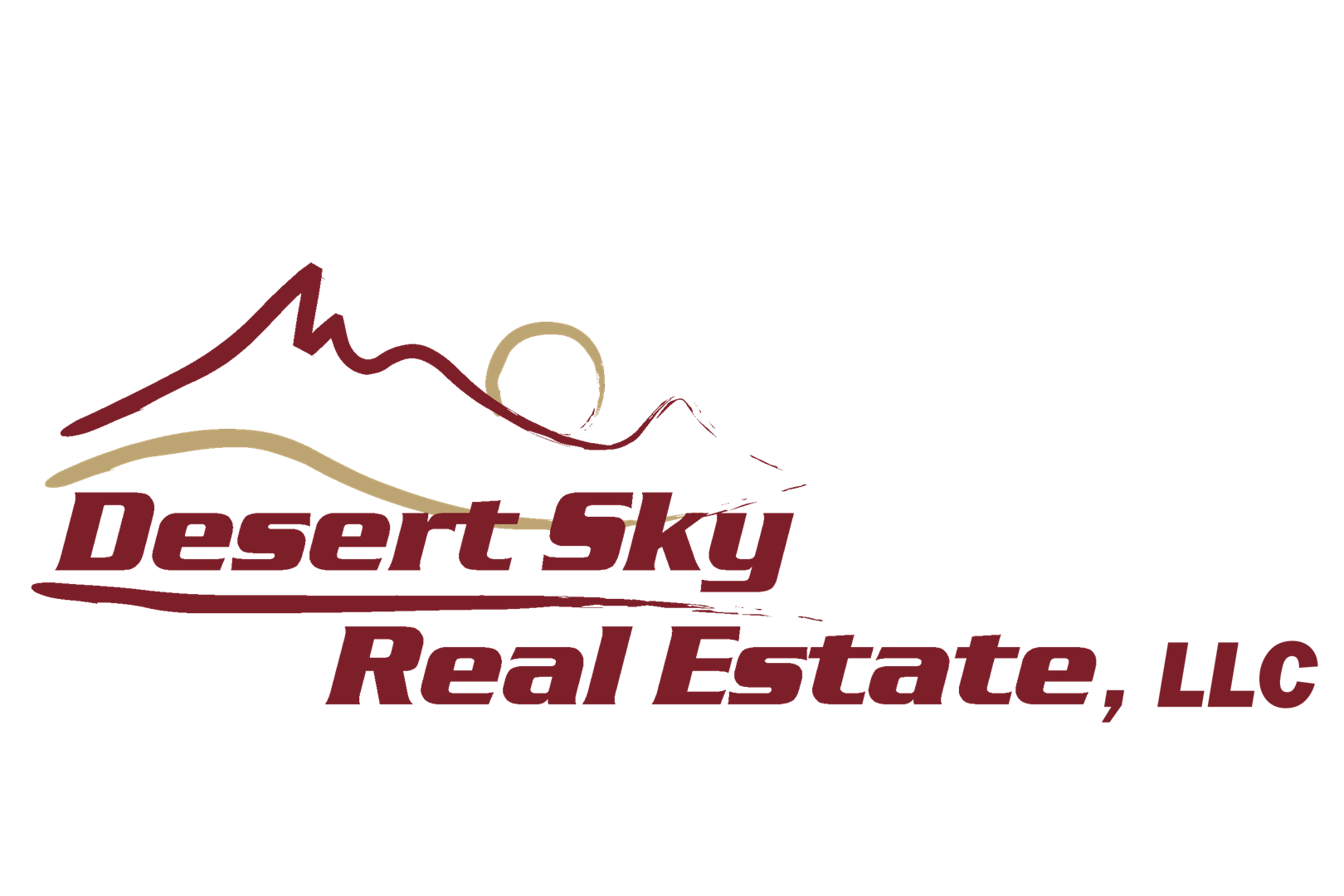Desert Sky Real Estate, LLC