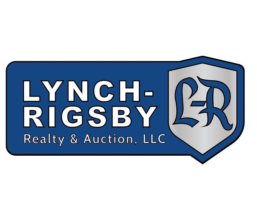 Lynch- Rigsby Realty & Auction, LLC