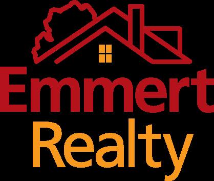 Emmert Realty